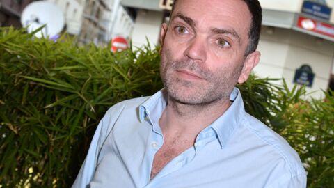 Yann Moix révèle le montant de son salaire pour On n'est pas couché