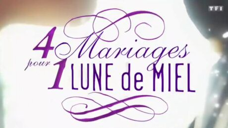 Quatre mariages pour une lune de miel: de faux candidats dupent des commerçants, ils portent plainte