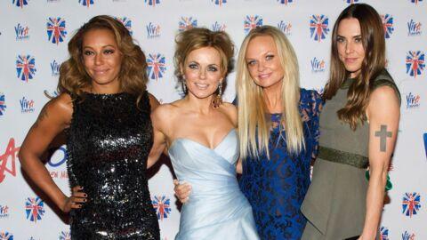 Spice Girls: Melanie C menace de saisir la justice si le groupe se reforme sans elle