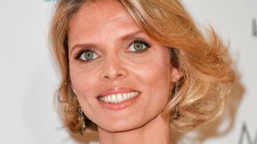 «Quand on est élue Miss France, on ne croule pas sous les millions»