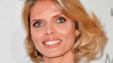 Sylvie Tellier parle de l'argent des Miss France