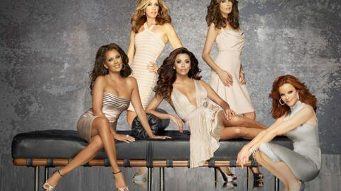 Desperate Housewives: la dernière saison débute ce soir