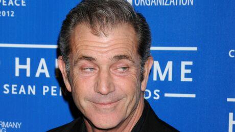 Mel Gibson «heureux» de la mort de John Lennon