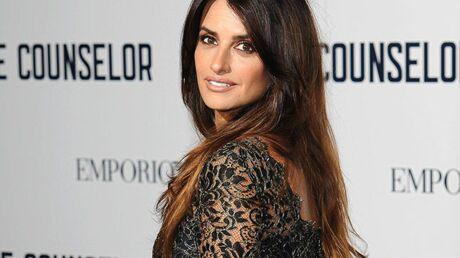 Penélope Cruz pourrait devenir la nouvelle James Bond Girl
