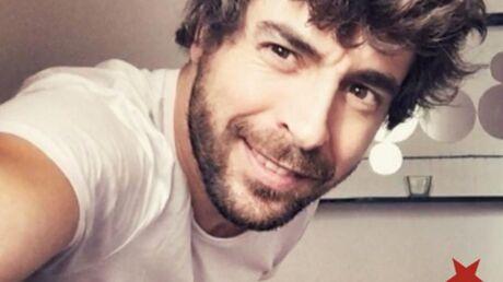 Clem: Agustín Galiana pose entièrement nu sur Instagram!