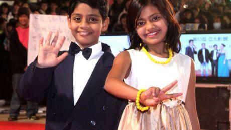 deux-ex-enfants-stars-de-slumdog-millionnaire-decus-d-avoir-ete-zappes-de-la-reception-de-kate-et-william
