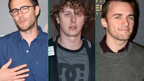 Cyprien, Squeezie, Norman: ces stars de YouTube viennent d'empocher 12 millions d'euros!