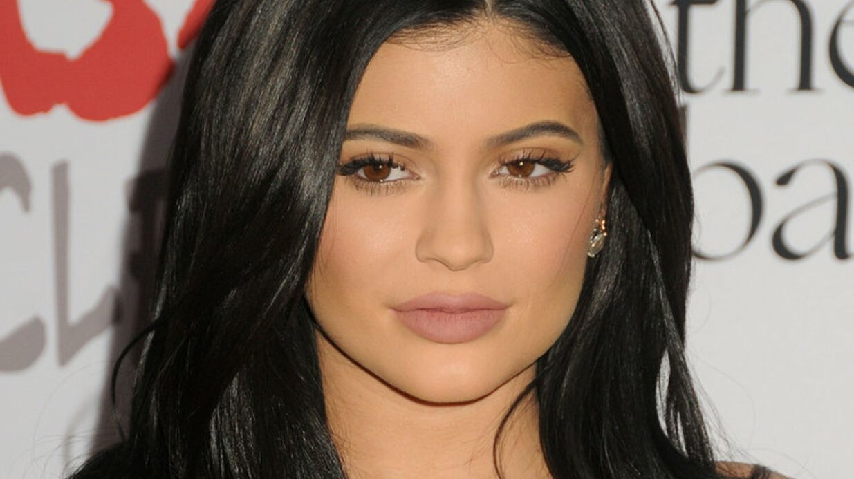 Kylie Jenner: les données de ses clients exposées sur son site de vente en ligne