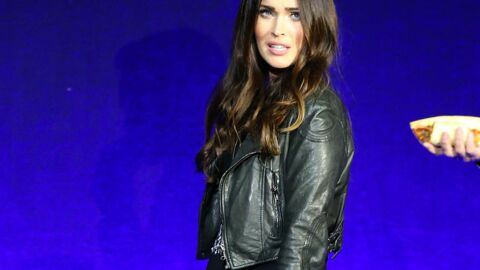 Megan Fox attend son troisième enfant, mais de qui?