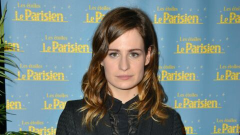 PHOTO Christine and the Queens a changé de look : découvrez sa nouvelle coupe