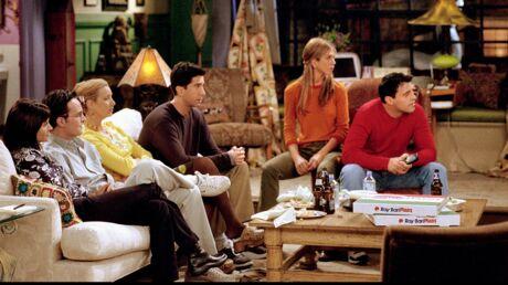 La série Friends adaptée en comédie musicale 13 ans après