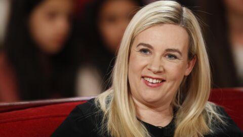 Hélène Darroze (Top Chef): sa déclaration très touchante pour l'anniversaire de sa fille