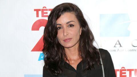 Accident de Jenifer: la famille de Youcef Touati porte plainte contre X pour «homicide volontaire»