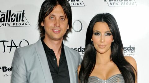 Un ami de Kim Kardashian attaqué par un fan de Kris Humphries