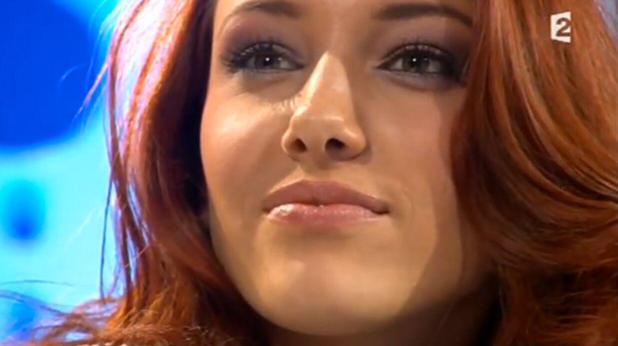 VIDEO Miss France 2012 malmenée par Audrey Pulvar