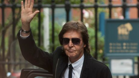 Nirvana se reforme avec Paul McCartney au chant