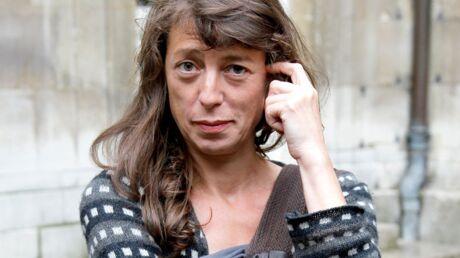 Mort de Kate Barry, la fille aînée de Jane Birkin