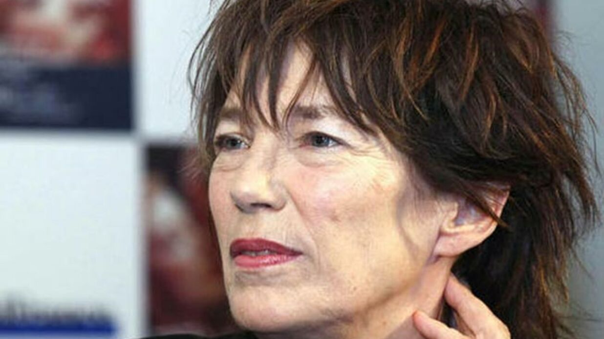 Mort de Kate Barry, la fille aînée de Jane Birkin