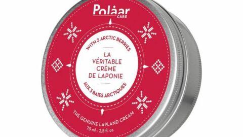 Polaar réinvente La Véritable Crème de Laponie