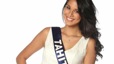 Miss France: des votes en faveur de Miss Tahiti n'auraient pas été comptabilisés