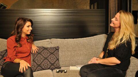 Interview Tal: «Mes fesses sont le seul truc que j'aime chez moi»
