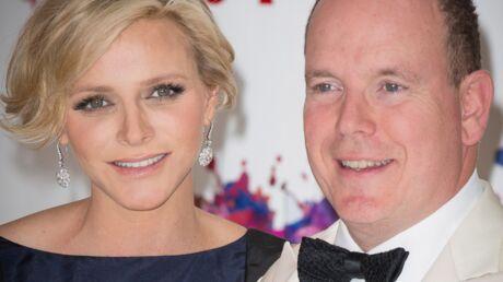 Albert et Charlène de Monaco: présentation officielle des jumeaux le 7 janvier 2015