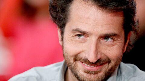 Edouard Baer maître de cérémonie des César 2015