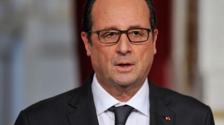 François Hollande: les vrais chiffres de sa (grosse) retraite révélés par l'Elysée