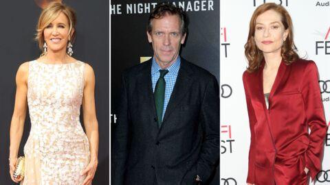 Golden Globes 2017: deux grandes actrices françaises figurent sur la liste des nommés