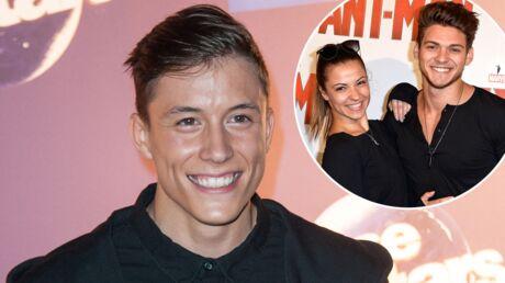 Oups! Loïc Nottet gaffe et confirme que Denitsa Ikonomova et Rayane Bensetti sont en couple