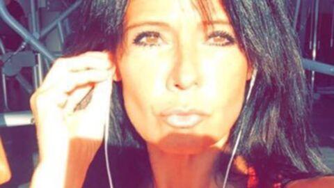 Nathalie (Secret Story 8): harcelée par un «psychopathe», elle raconte son cauchemar