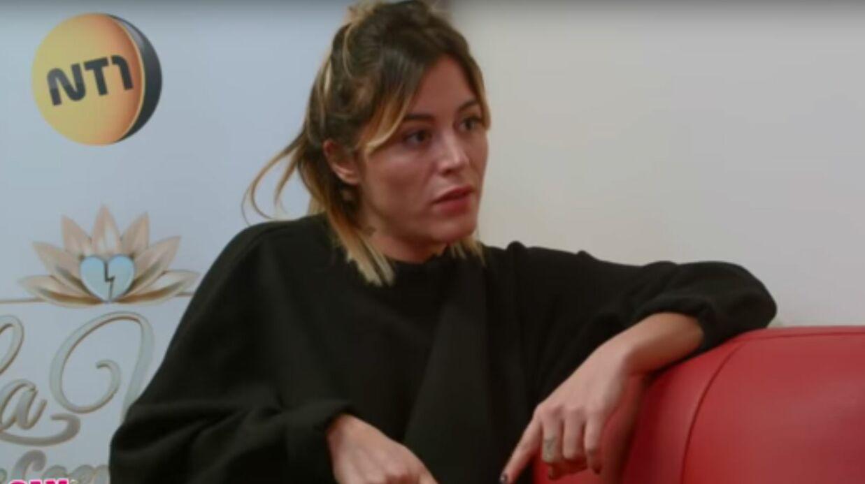 Anaïs Camizuli dézingue la production des Anges: «On est manipulés»