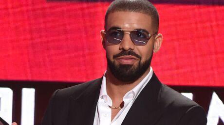 Drake: son nouvel album arrive bientôt