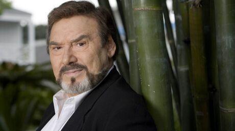 Des jours et des vies: décès de l'acteur Joseph Mascolo