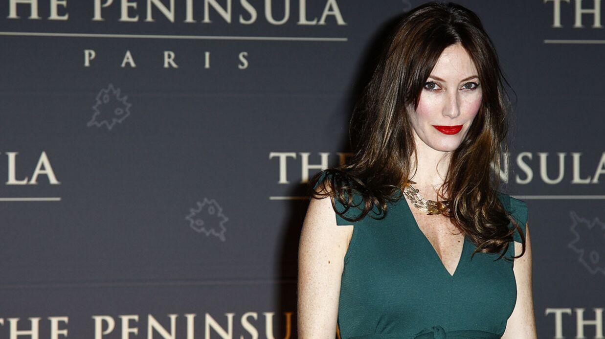 Mareva Galanter: l'ex-Miss France se confie sur son bonheur d'être mère