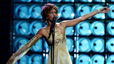 Mort de Whitney Houston: les premiers éléments de l'enquête
