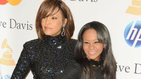 Whitney Houston décédée: sa fille refoulée par les policiers