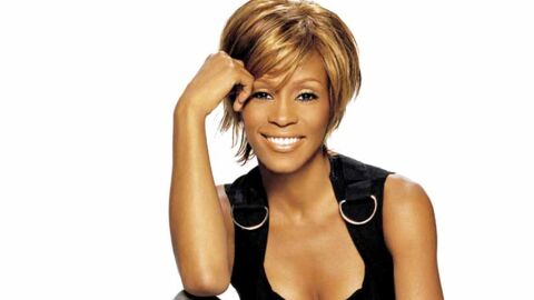 Mort de Whitney Houston à 48 ans