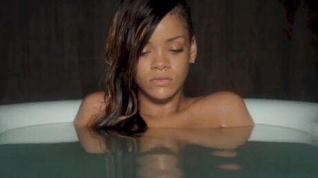 video-rihanna-nue-dans-une-baignoire-pour-le-clip-de-stay