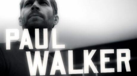 video-paul-walker-la-bande-annonce-de-son-dernier-film-enfin-devoilee