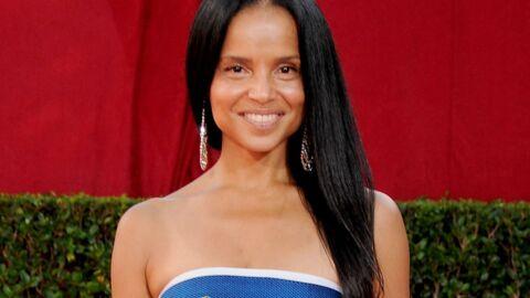 Les Feux de l'amour: Victoria Rowell attaque les producteurs du show pour racisme