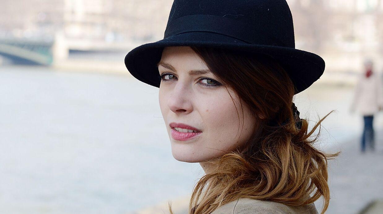 Elodie Frégé: jalouse d'elle, une spectatrice explose contre son mec en plein concert