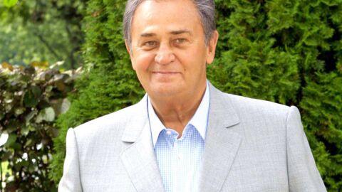 Roger Hanin sera enterré en Algérie, auprès de son père