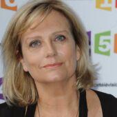 Catherine De Biographie Matausch La Avec kiPXZuO