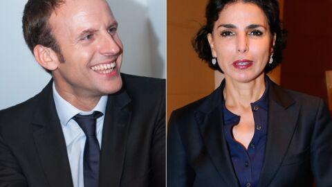 Découvrez le classement des femmes et hommes politiques avec qui les Français passeraient bien une nuit