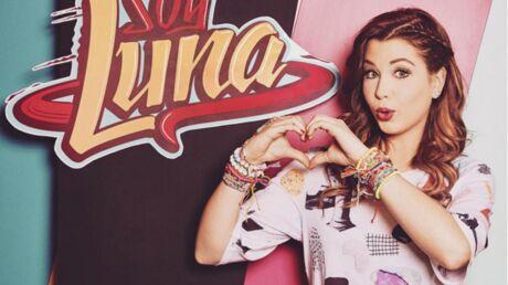 Marie Lopez (EnjoyPhoenix) va avoir sa propre émission sur Disney Channel