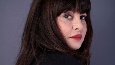 Michel Delpech: médium, sa veuve reçoit des signes du chanteur depuis l'au-delà