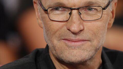 Laurent Ruquier va-t-il quitter France 2? Ses rendez-vous secrets avec TF1