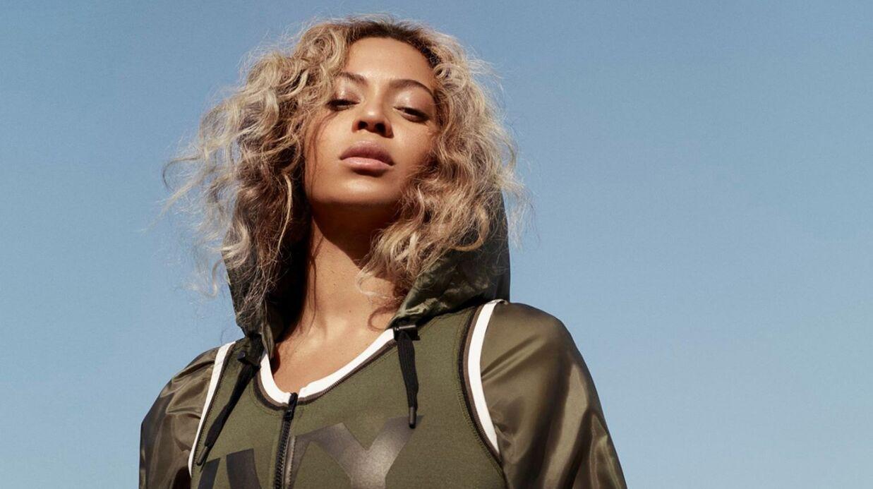 Beyoncé poursuivie en justice par la soeur du youtubeur décédé Messy Mya