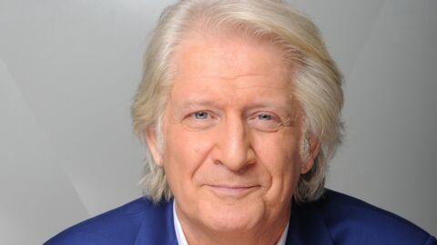 Patrick Sébastien s'excuse pour son émission ratée, Le Grand Burlesque
